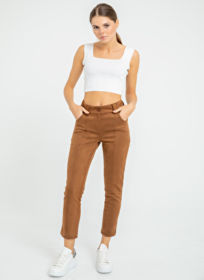 Foremia Pantolon